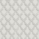Wallstitch Wallpaper DE120021 By Design id For Colemans